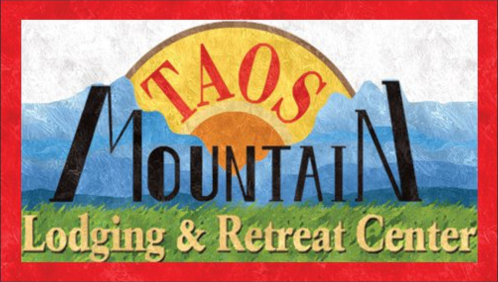Taos Mountain Lodge